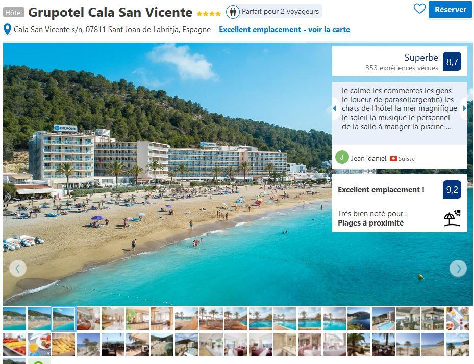 hotel-san-vicente-ibiza