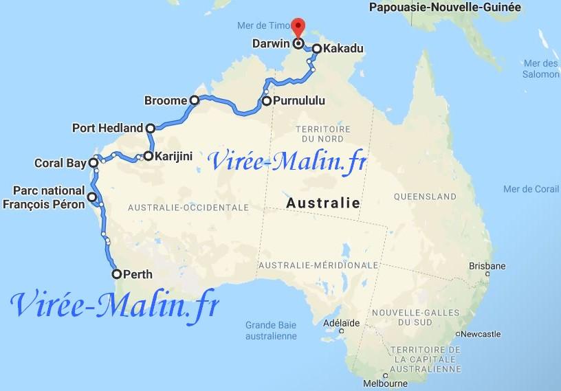itineraire-road-trip-australie-cote-ouest
