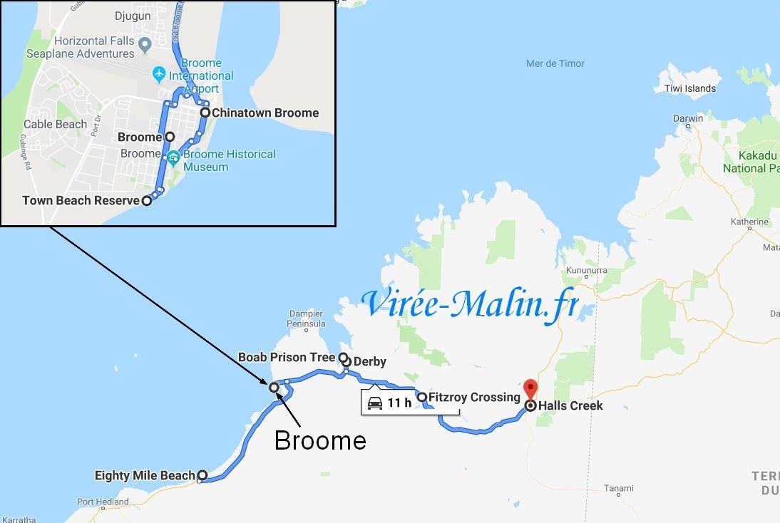 roadtrip-itineraire-cote-ouest-australie-derby-broome-Halls-Creek.JPG