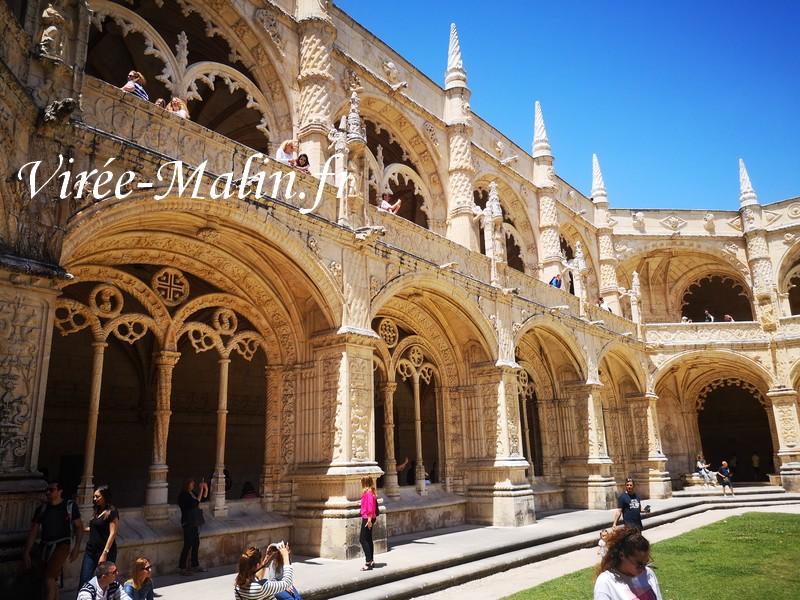 visiter-interieur-monastere-belem