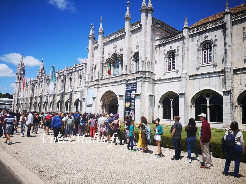 visiter-monastere-jeronimo-lisbonne