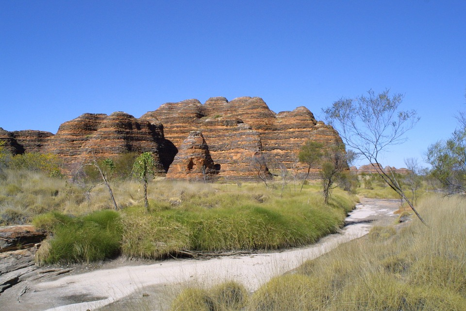 visiter-purnululu-australie-ouest