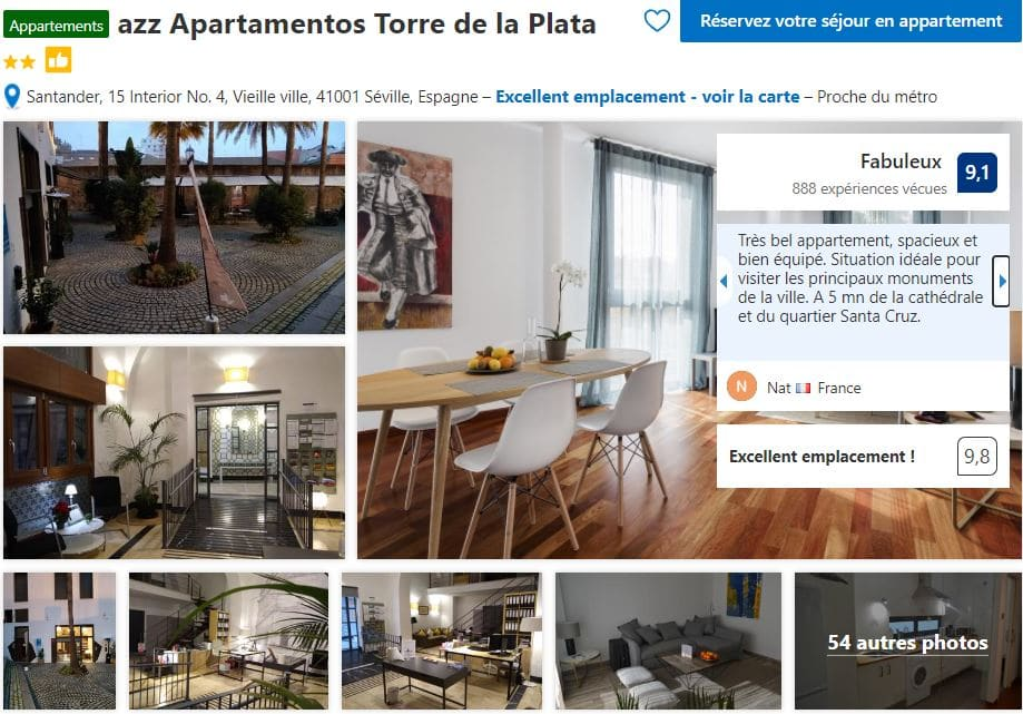 appartement-bien-placé-seville