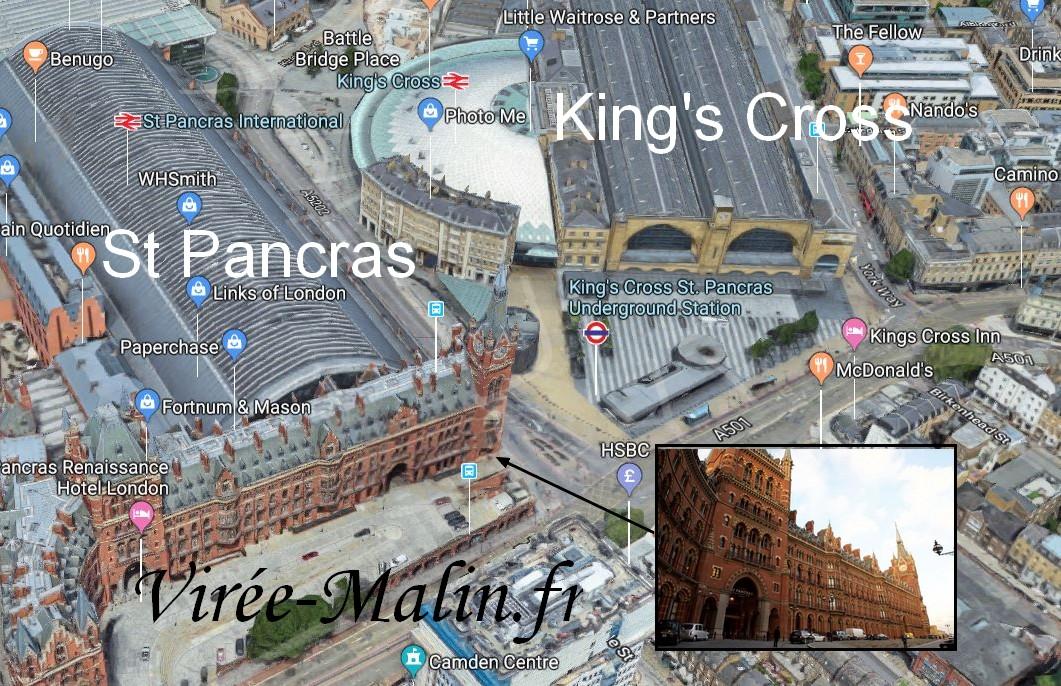 circuit-harry-potter-londres-gare-kingscross-stpancras