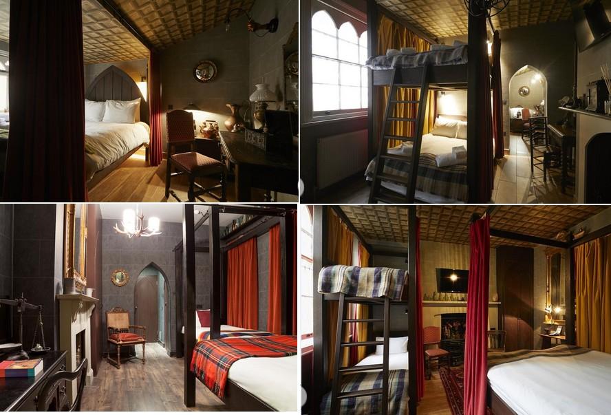 hotel-harry-potter-londres-tour-francais