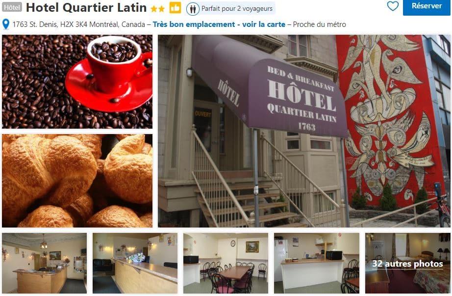 hotel-quartier-latin-montreal