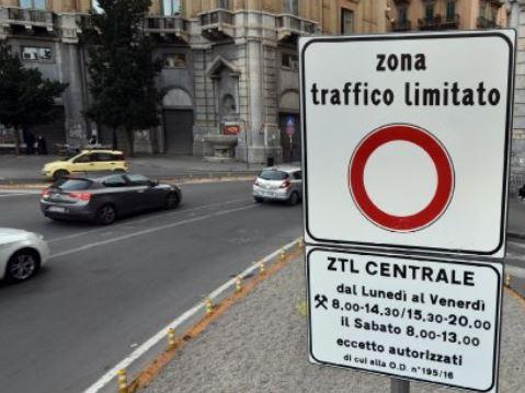 ztl-conseil-voiture-italie