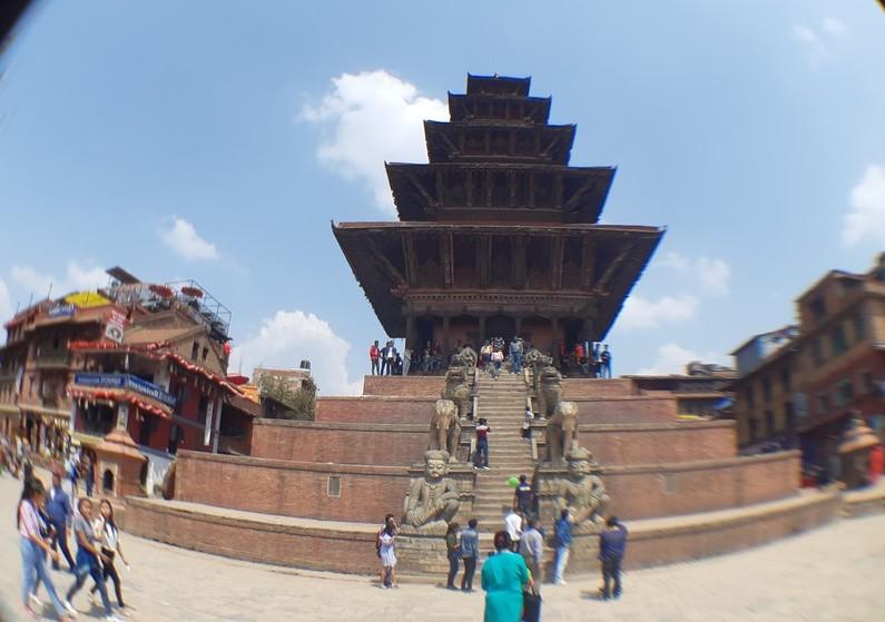Bhaktapur-vallee-katmandou-2