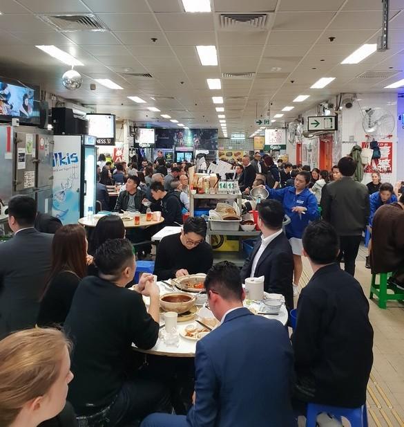 Tung-po-restaurant-wanchai-HK