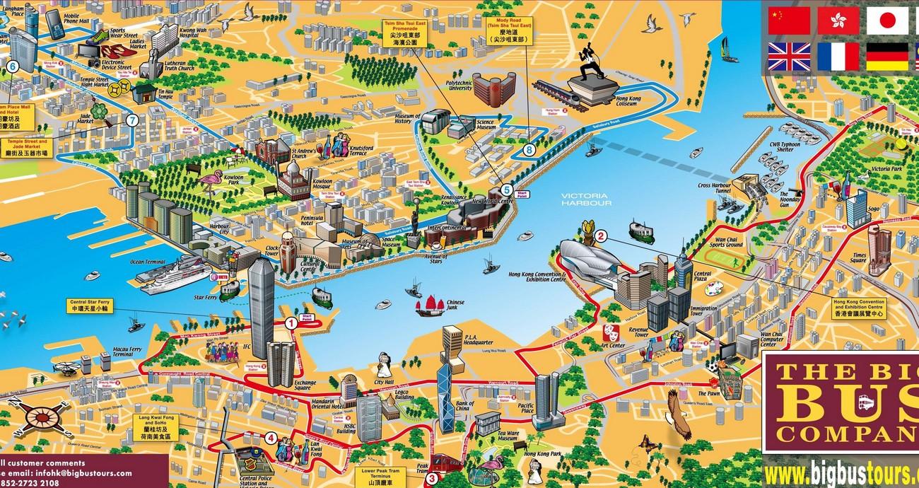 bus-touristique-hong-kong