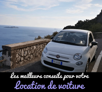 conseils-location-voiture