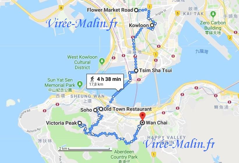 googlemap-carte-que-voir-hong-kong