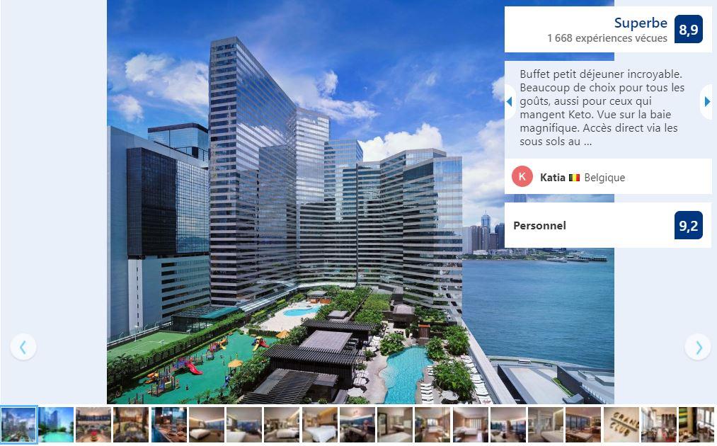 hotel-avec-belle-vue-baie-hong-kong