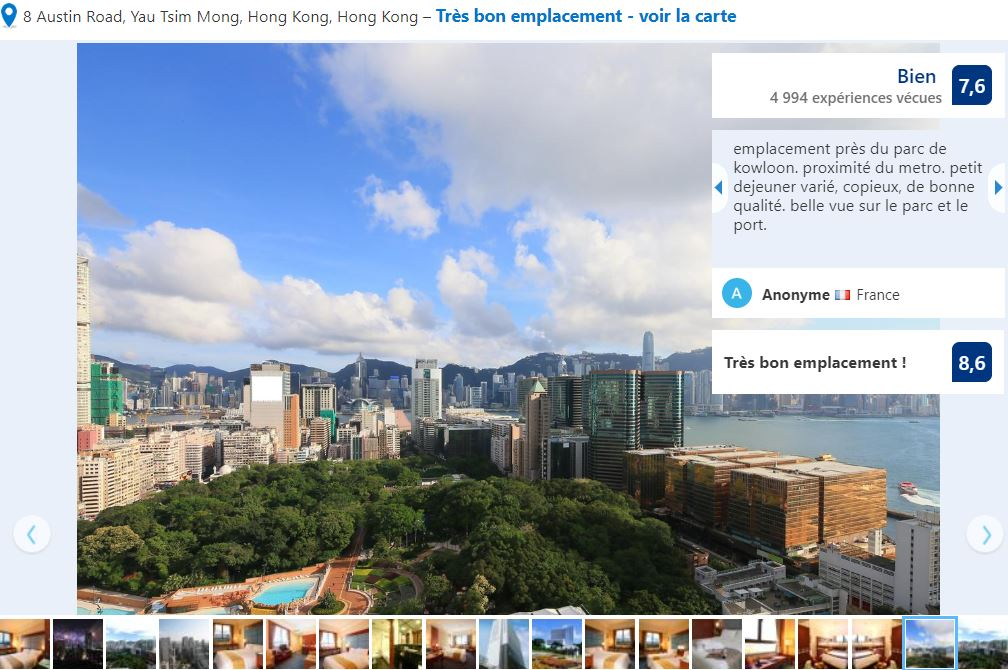 hotel-pas-cher-hong-kong-quartier-Mong-Kok-TsimSha-Tsui