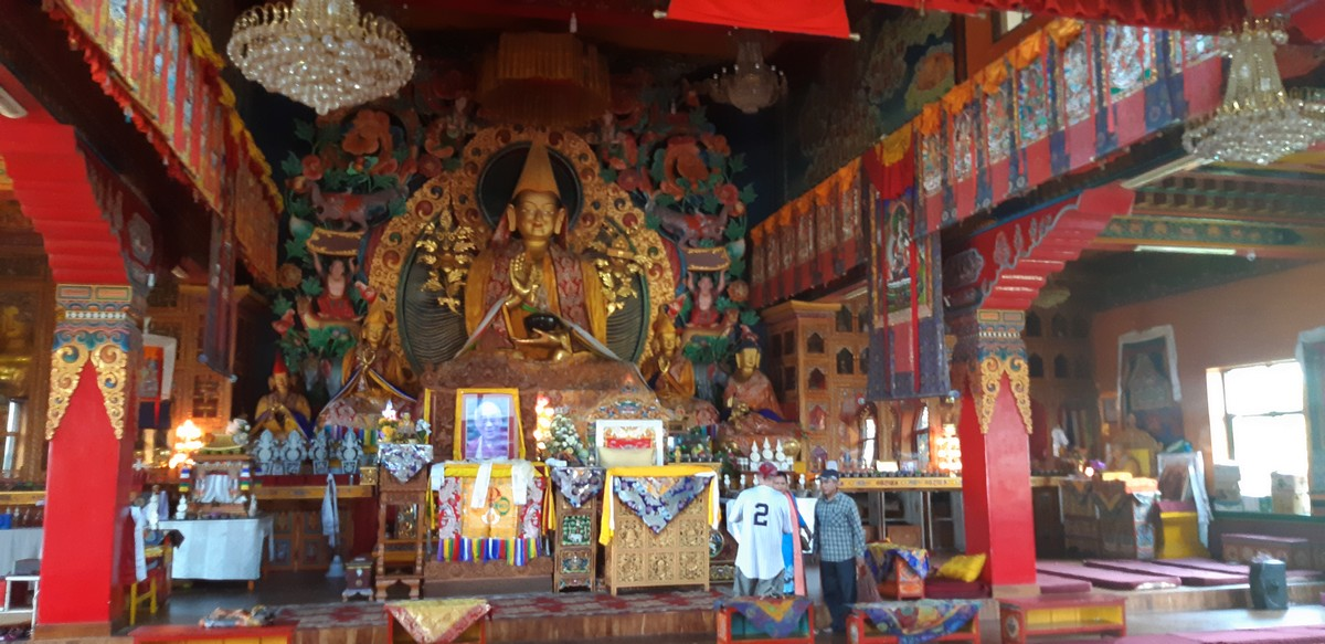 kopen-monastere-katmandou