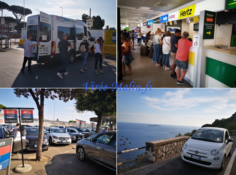 location-voiture-naples-aeroport