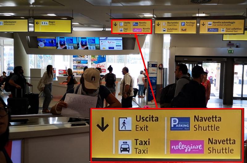 ou-se-trouve-bus-taxi-aeroport-naples