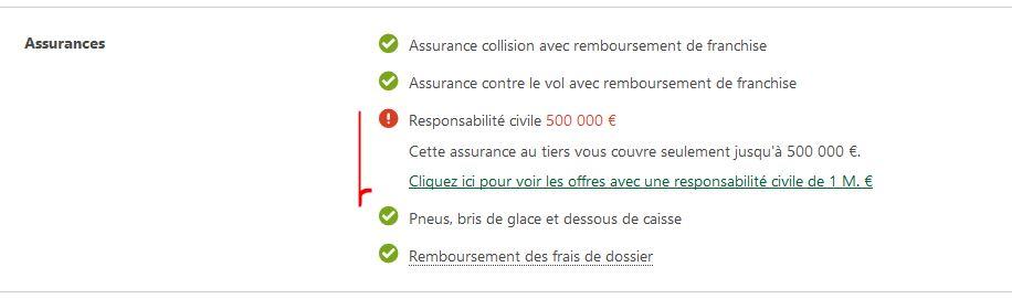 responsabilite-civile-location-voiture-500000euros