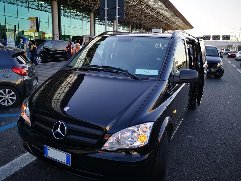transfert-privee-aeroport-naples.jpg