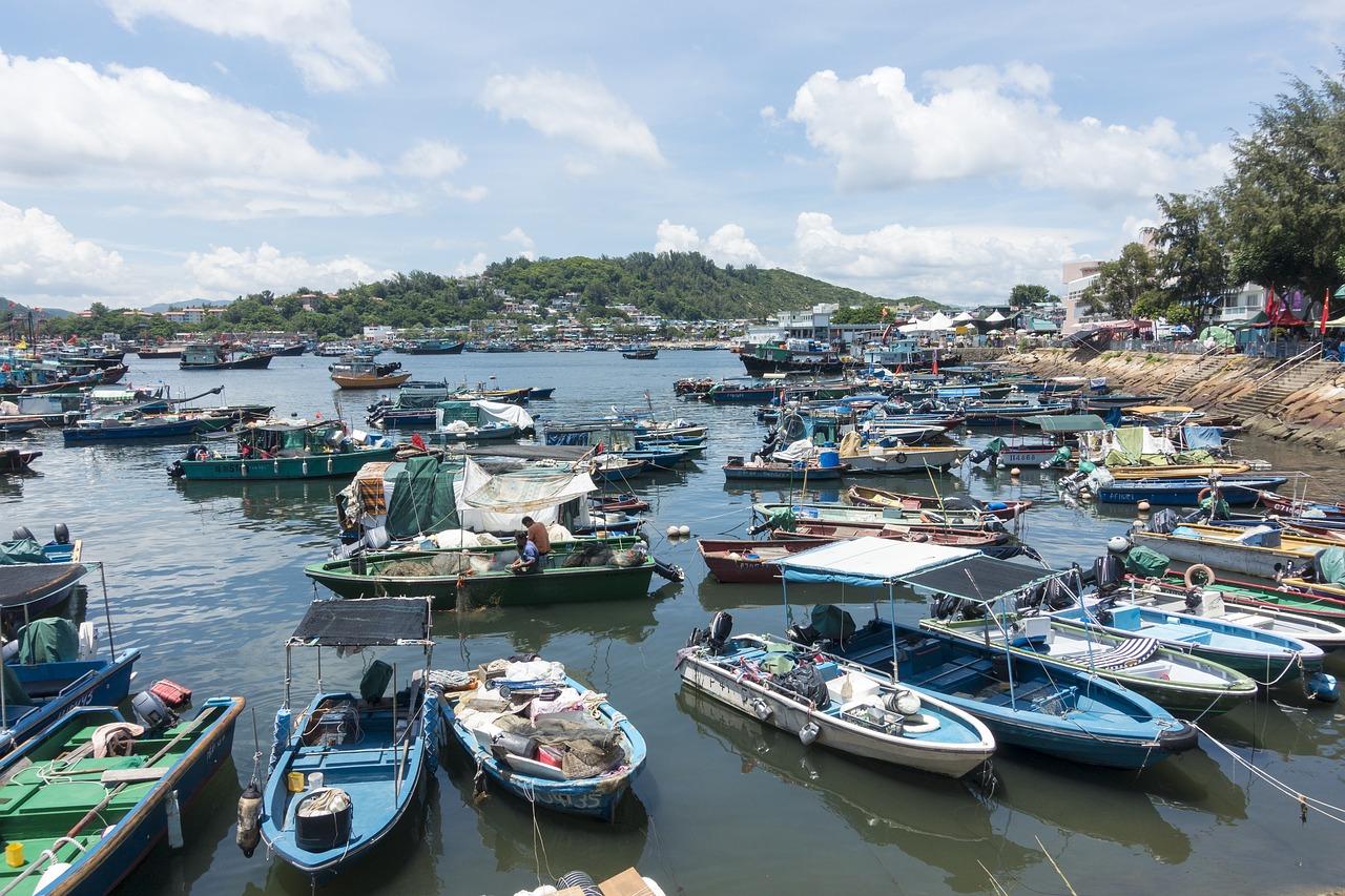 visiter-cheung-chau-hong-kong