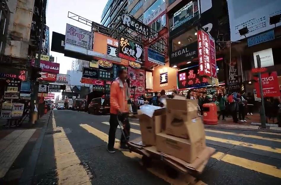 visiter-vieux-quartier-hong-kong-old-town