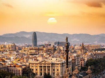 barcelone-insolite