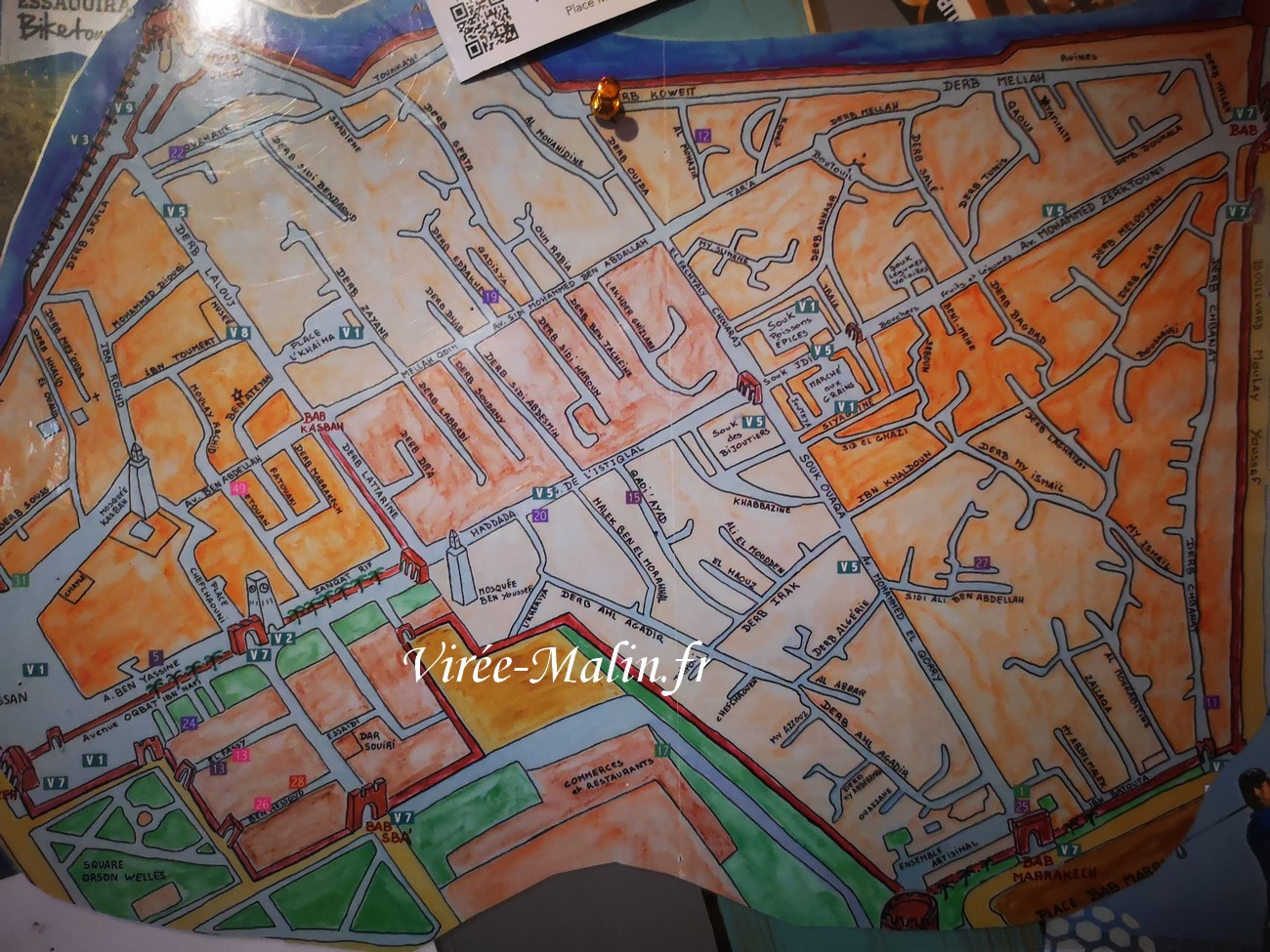 carte-histoire-medina-essaouira