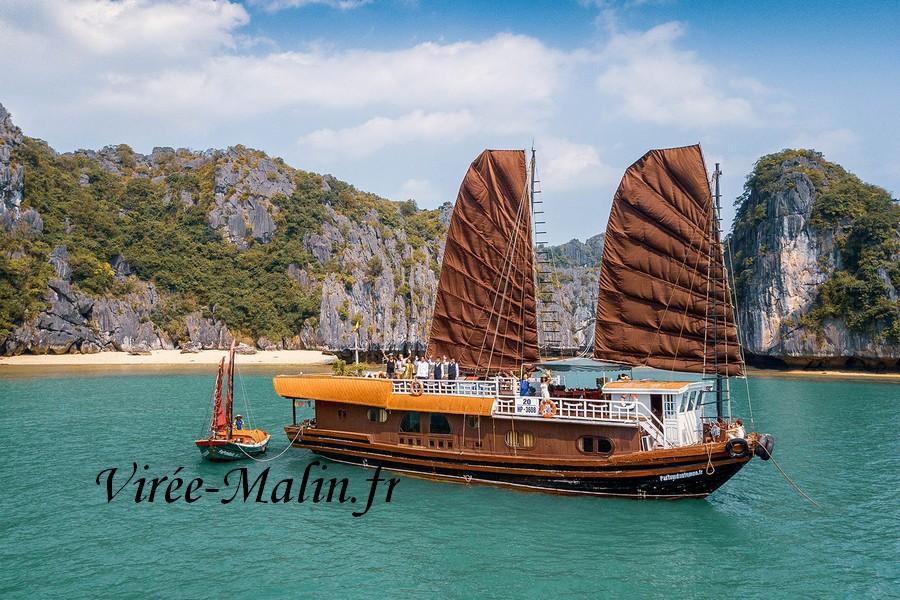 croisiere-bateau-halong-baie