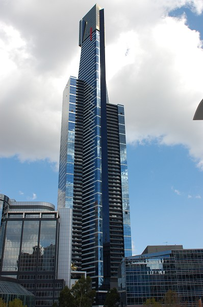eureka-tower-melbourne