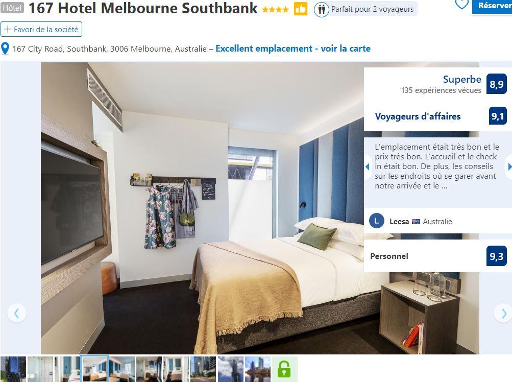 hotel-bien-place-melbourne