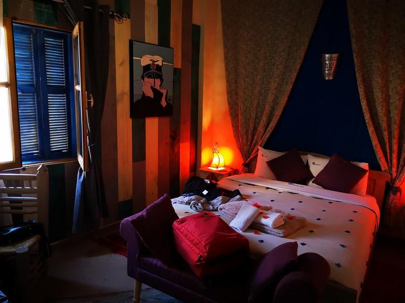 hotel-sympa-essaouira