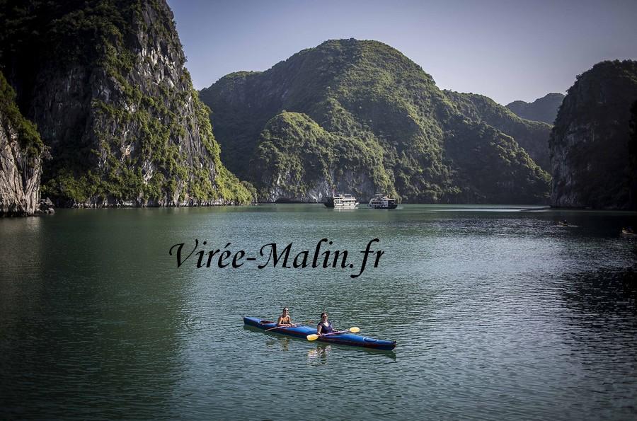 kayak-baie-halong-depuis-cat-ba