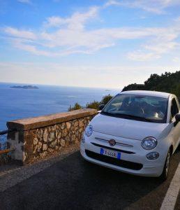location-voiture-italie