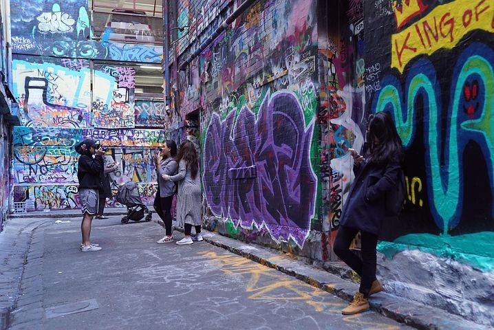 ou-voir-graffity-melbourne