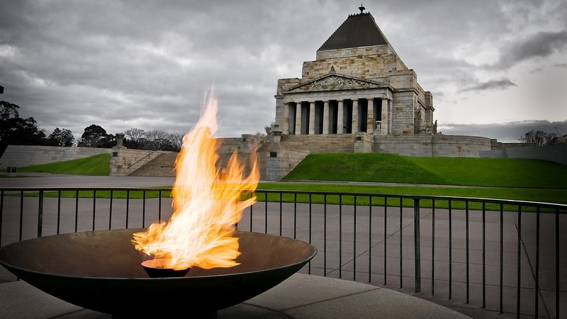 pantheon-memorial-guerre-melbourne
