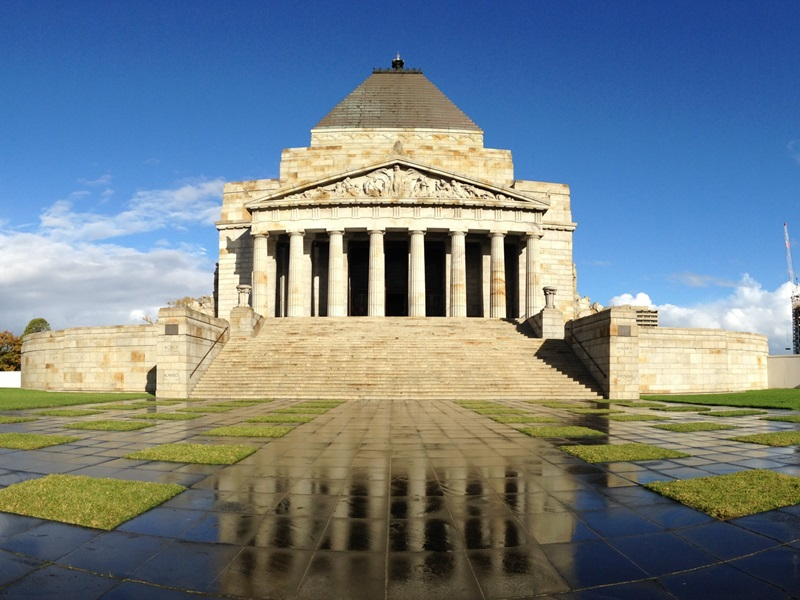 shrine-of-remembrance-melbourne
