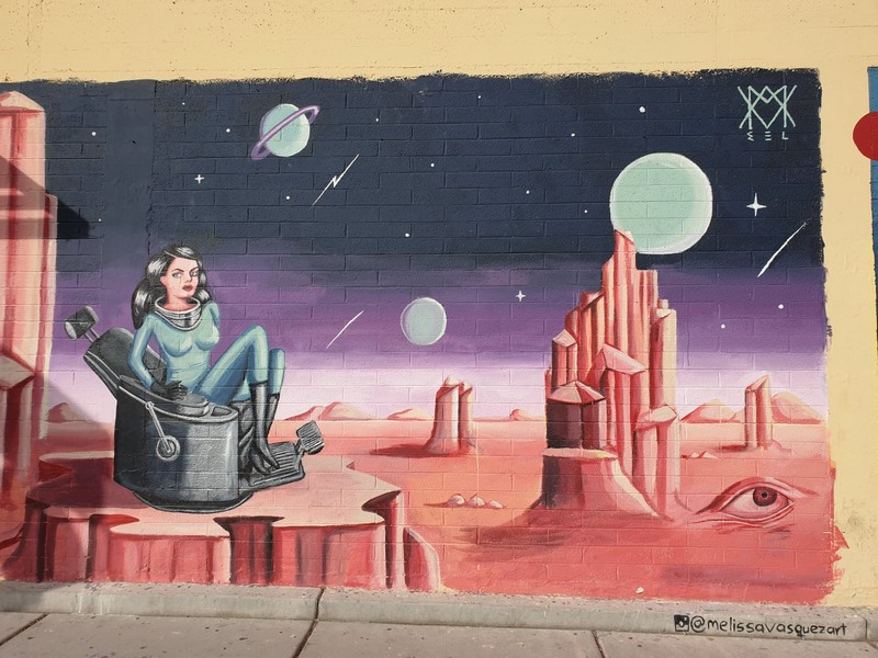 street-art-zone-51-las-vegas