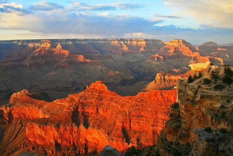 visiter-grand_canyon-depuis-las-vegas