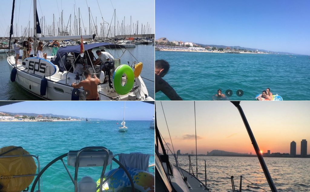 balade-en-mer-depuis-barcelone