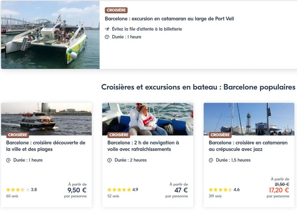 bateau-barcelone-groupe