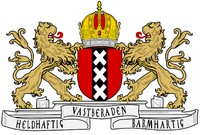 embleme-amsterdam