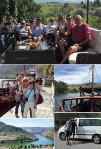 excursion-vallee-douro-avec-guide-francais
