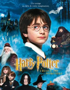 harry-potter-voyage-londres