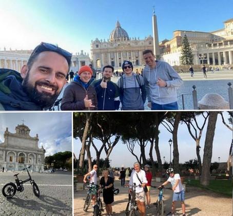 idees-activites-voyage-rome