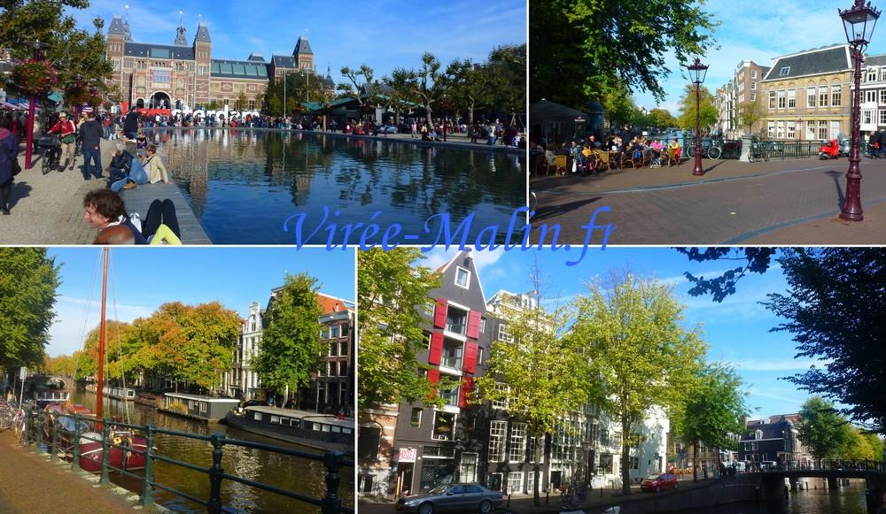 preparer-voyage-amsterdam