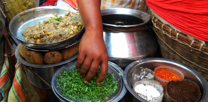 streetfood-phuchka-calcutta