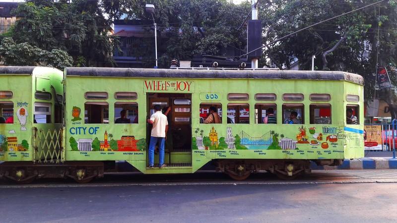 transports-tramway-calcutta