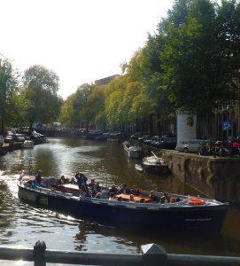 visite-bateau-amsterdam