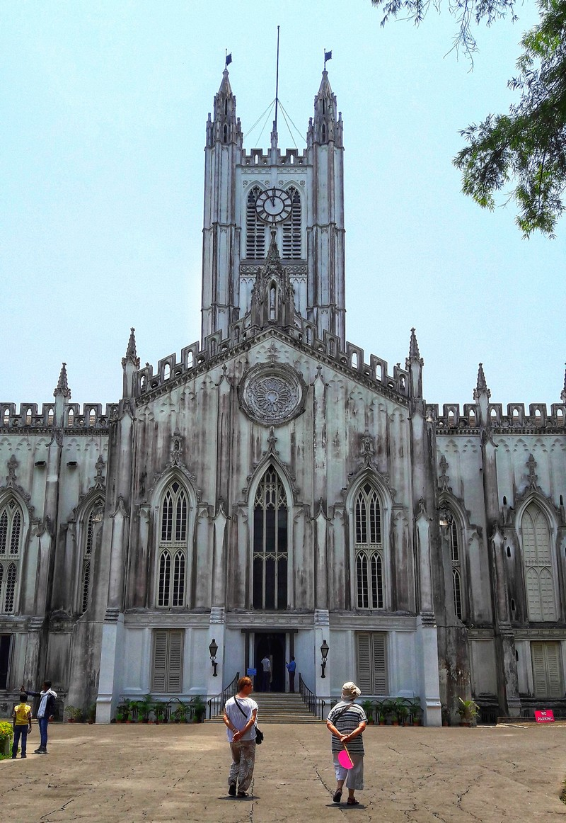 visite-cathedrale-st-paul-calcutta