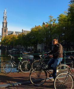 visite-velo-amsterdam